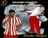 DD*SUMMER MADNESS ZIP