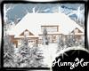 Winter Home 2012 V5