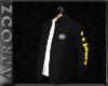 ® USM Raid Jacket