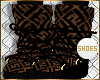 §LUXE Winter Boot |V1