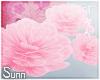 S: Pera | Roses