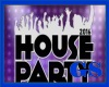 HOUSE PARTY RADIO 2016