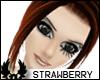 -cp Vicky Strawberry