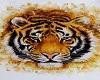 Tiger TTT.