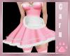 *C* Candy Cane Girl v1
