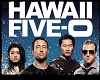 Hawai Five o Headquarter