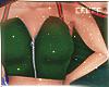 Fucci Dress Green RLL