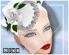 [M] Belladonna V2 White