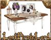 [LPL] FH New Pics Table