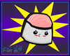 D!B Angry Sushi