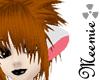 ~*~Chii orange~*~