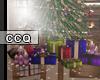 [C] HolidayHome Gifts