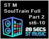 ST M Soul Train Full P 2