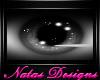 silver dust eye's (f)