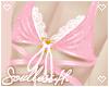 Femboy Bikini Lace P!nk