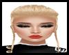 KPR:: Lofi::Blonde