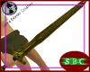 TE - Emperor's Sword