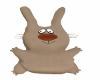 CCP Toy Bunny