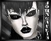 Dead Alive v.2 -skin-