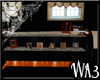 WA3 DR-Register Counter