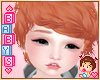 !✿ KIDS Ginger !