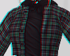 FLANNEL F
