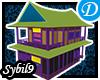 [LKBF] Madoran House 02