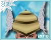 [LW]Hermes Helmet