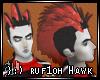 }:) ruf1oh hawk