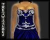 (TT) Curvy Elegance Eve