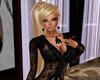 !E Barbie Creamy Blond