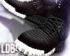 $ Fresh | Stem Kickz