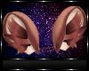 [K] Nishe Ears V4