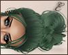 E~ Clio Emerald
