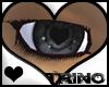 .[Trino]. Love Grey F