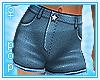 . shorts mid