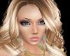 *cp*Tallia Storm Blonde