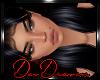 DD| Allegra Raven