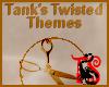 *Tank's Trophies HM