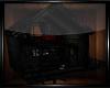 Dark DollHouse