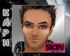 Skin 2M