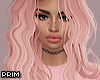 Prim | Brooklyn Pink