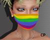 .CP. Pride Mask -f
