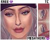 ® Tc. Kylie MH O2