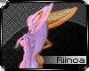 >R< Iris Ears. V1
