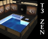 T3 Zen Executive Home