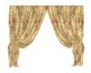Victorian Curtains