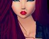 -caramel hair-