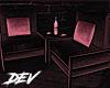 !D Savage Chairs n Goose
