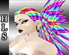 HLS-MYSTICAL-RAINBOW